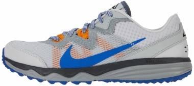 Nike Juniper Trail - White (DC1795001)