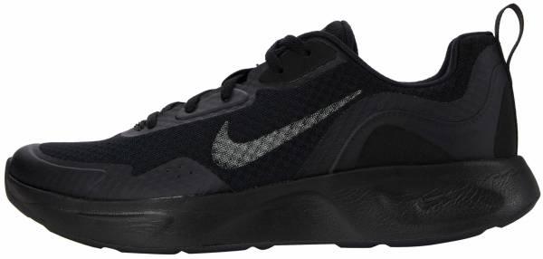 Nike Wearallday - Black (CJ1677002)