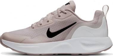 Nike Wearallday - Rosa (CJ1677600)