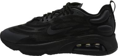 Nike Air Max Exosense - Black (CK6811002)