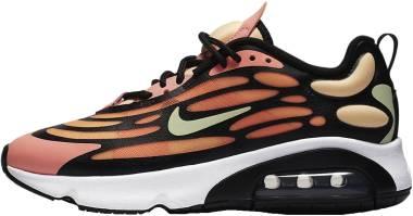 Nike Air Max Exosense - Pink (CK6922601)