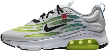 Nike Air Max Exosense - Vit (CV3016100)