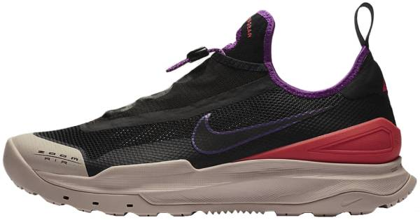 Nike ACG Zoom Air AO - schwarz (CT2898001)