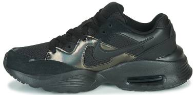 Nike Air Max Fusion - Black (CJ1671002)