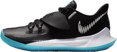 Nike Kyrie Low 3 - Black/Multi-Color (CJ1286001)