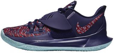 Nike Kyrie Low 3 - Blue (CJ1286500)