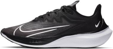 Nike Zoom Gravity 2 - Black White Iron Grey (CK2571001)