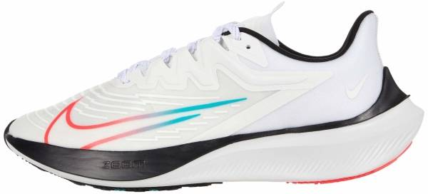 Nike Zoom Gravity 2 - White (CK2571100)
