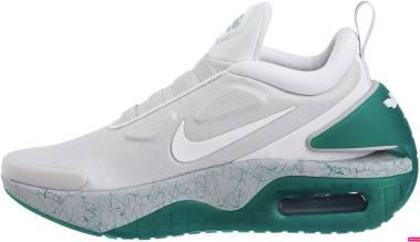 Nike Adapt Auto Max - Jetstream White Radiant Emerald (CT1683001)