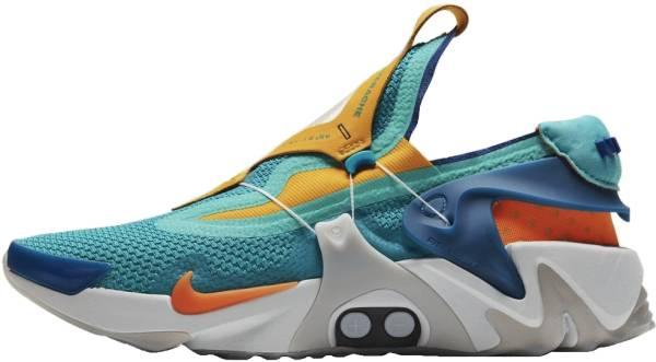 Nike Adapt Huarache -