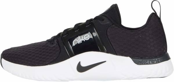 Nike Renew In-Season TR 10 -