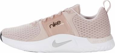 Nike Renew In-Season TR 10 - Pink (CK2576200)