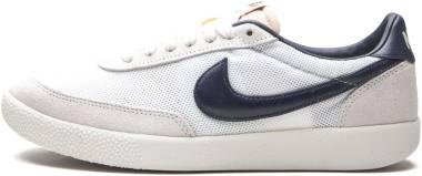Nike Killshot OG SP - White (CU9180100)