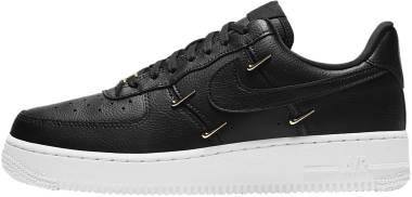 Nike Air Force 1 07 LX - Black (CT1990001)