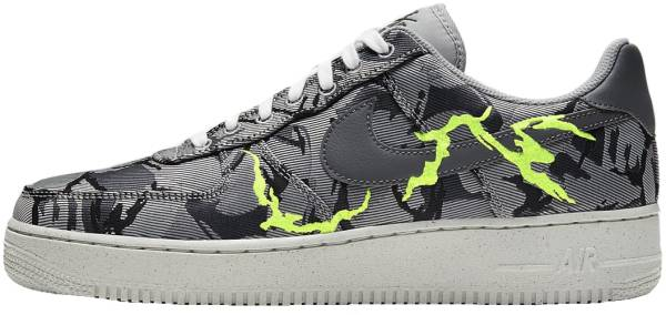 Nike Air Force 1 07 LX sneakers | RunRepeat