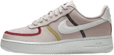 Nike Air Force 1 07 LX - White (CK6572600)