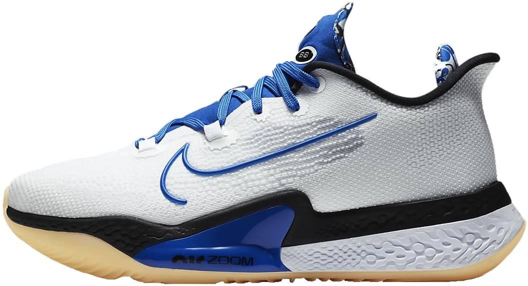 Nike Air Zoom BB NXT - Deals (£111), Facts, Reviews (2021) | RunRepeat
