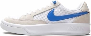 Nike SB Adversary - Multicolor (CJ0887102)