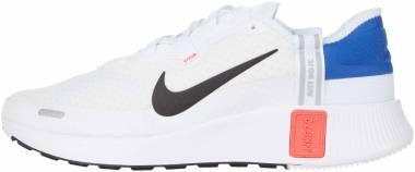 Nike Reposto - White (CZ5631101)