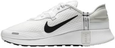 Nike Reposto - White (CZ5631102)