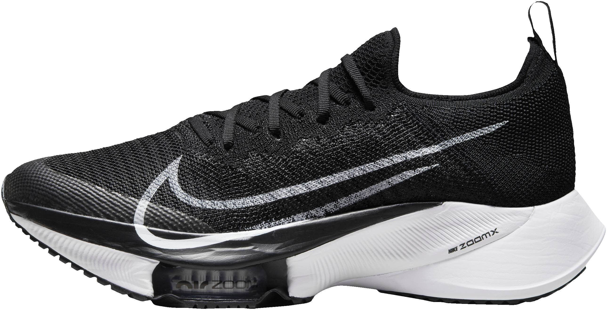 Nike Air Zoom Tempo Next% - Review 2021 - Facts, Deals ($153 ...