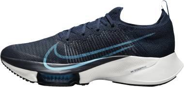 Nike Air Zoom Tempo Next% - Blue (CI9923401)