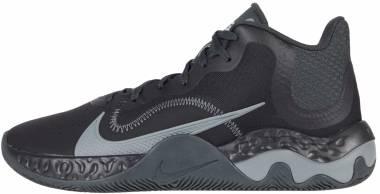Nike Renew Elevate - Black (CK2670001)