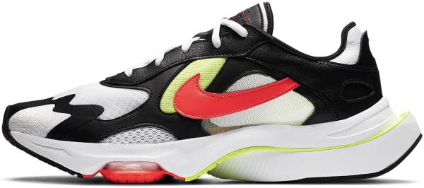 Nike Air Zoom Division sneakers in 3 colors (only $81) | RunRepeat