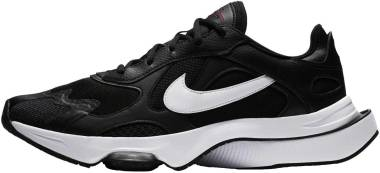 Nike Air Zoom Division - Black (CK2946003)