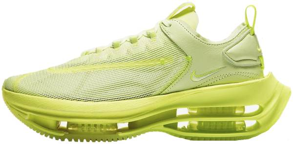 Nike Zoom Double-Stacked - Barely Volt (CI0804700)