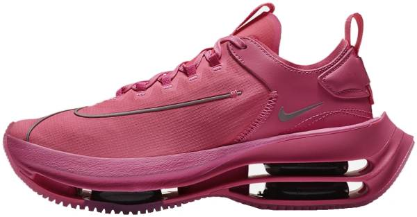 Nike Zoom Double-Stacked