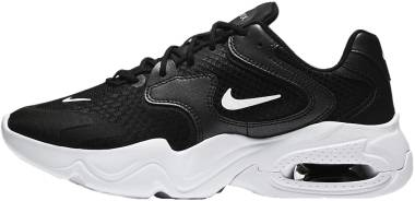 Nike Air Max 2X - Black (CK2947001)