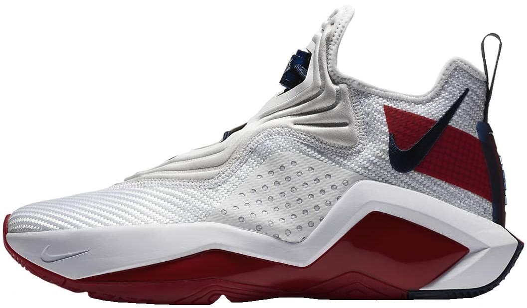 20 LeBron James basketball shoes - Save 27% | RunRepeat