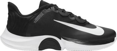 NikeCourt Air Zoom GP Turbo - Black (CK7513004)
