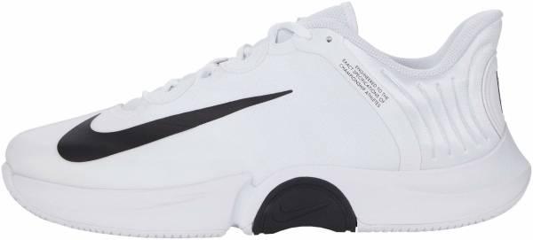 NikeCourt Air Zoom GP Turbo - White (CK7513103)