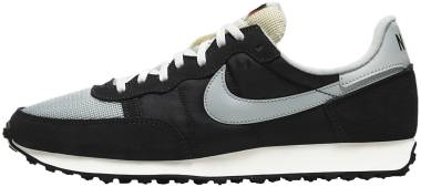 Nike Challenger OG - Black (CW7645007)