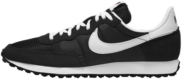 Nike Challenger OG - Black (CW7645002)