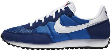 Nike Challenger OG - Game Royal/White/Deep Royal Blue/Black (CW7645401)