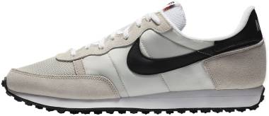 Nike Challenger OG - Grey (CW7645003)