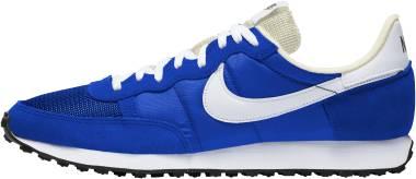 Nike Challenger OG - Racer Blue/White (CW7645403)