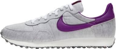 Nike Challenger OG - White (DD1108100)