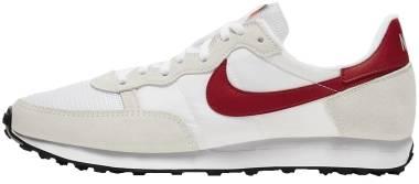 Nike Challenger OG - White (CW7645100)