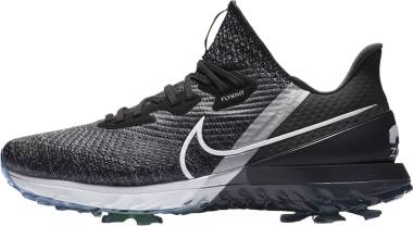 Nike Air Zoom Infinity Tour - Black (CT0540001)
