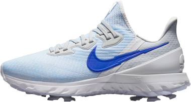 Nike Air Zoom Infinity Tour - Blue (CT0540125)
