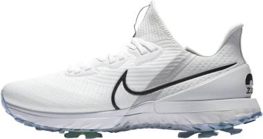 Nike Air Zoom Infinity Tour - White (CT0540100)