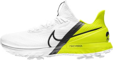 Nike Air Zoom Infinity Tour - White (CT0540104)
