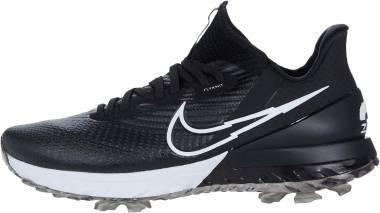 Nike Air Zoom Infinity Tour - Black (CT0540077)