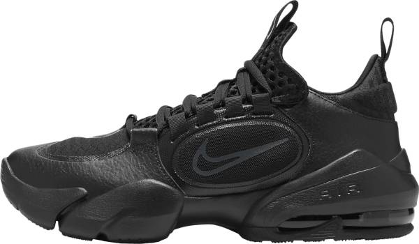 Nike Air Max Alpha Savage 2 - Black (CK9408001)