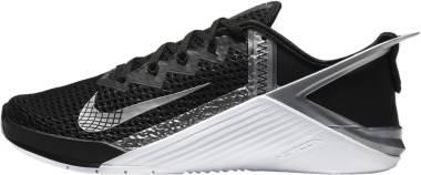 Nike Metcon 6 FlyEase - Black (DB3794010)