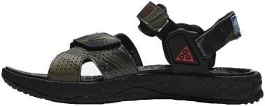 Nike ACG Deschutz - Black (CZ3776001)